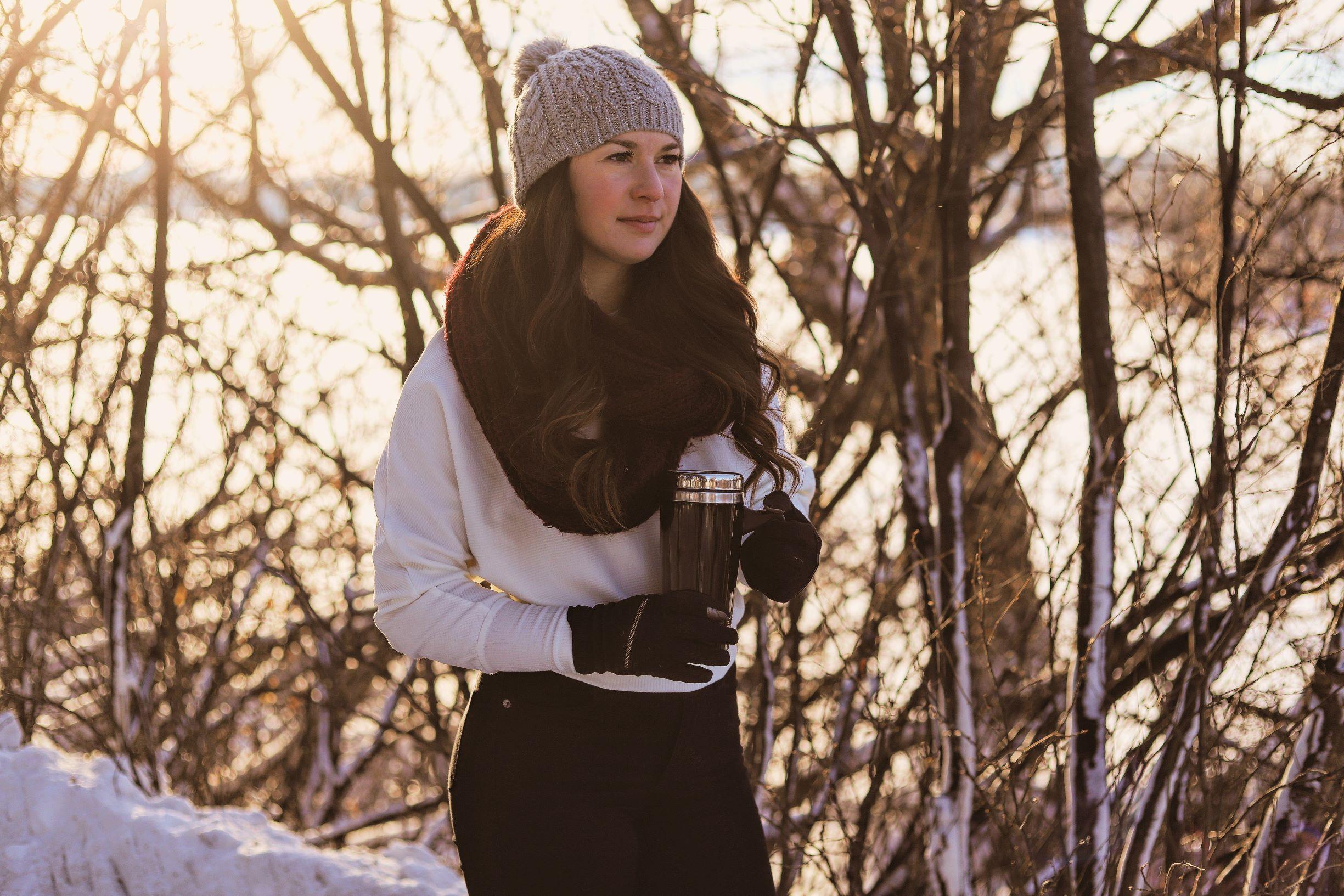 LeClair Organics Saskatoon coffee roaster, Regina coffee, available across Saskatchewan, photoshoot with Amanda Ruller