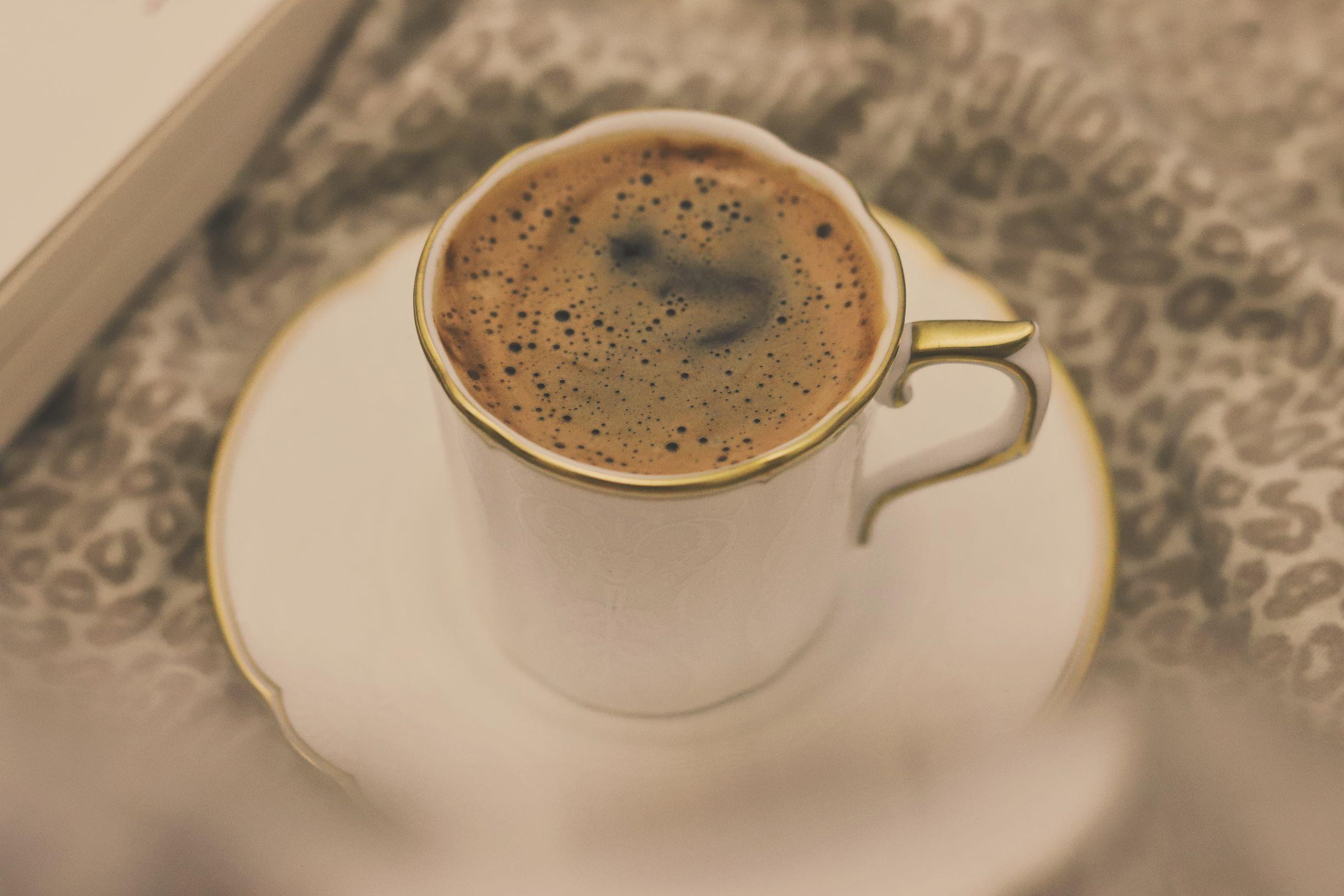 LeClair Organics liberica espresso coffea liberica specialty coffee, ethical coffee and compostable coffee Canada