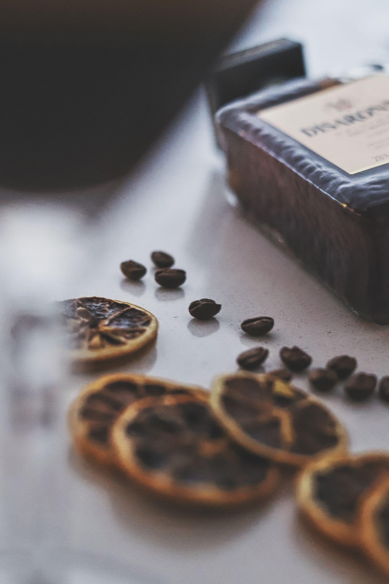 LeClair organics best saskatoon coffees and saskatoon coffee roaster, espresso martini with amaretto