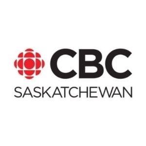 LeClair Organics As Featured On CBC Saskatchewan