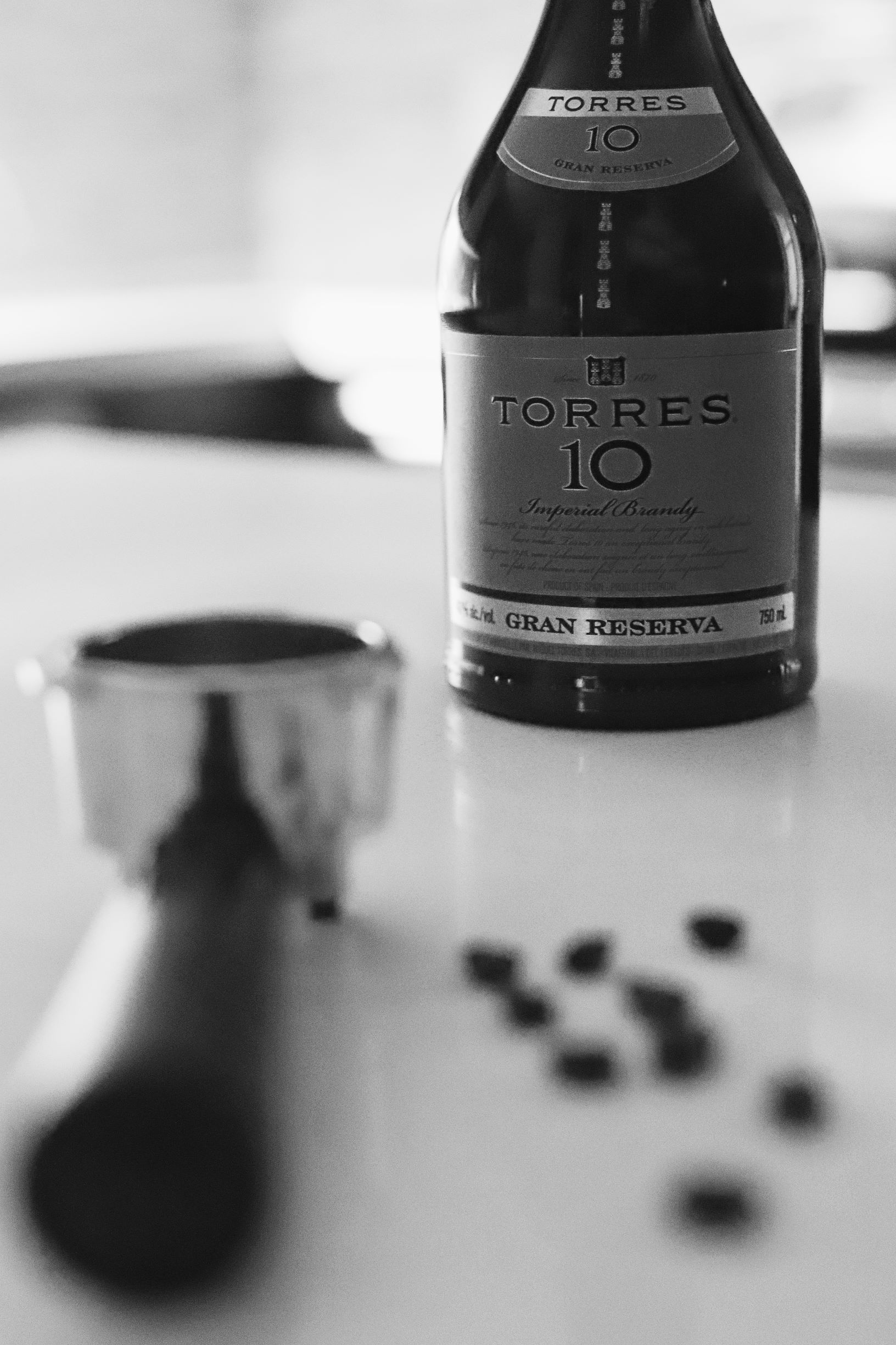 Saskatoon Coffee Roaster, Torres Brandy Liberica Mocha Latte, brandy latte recipe