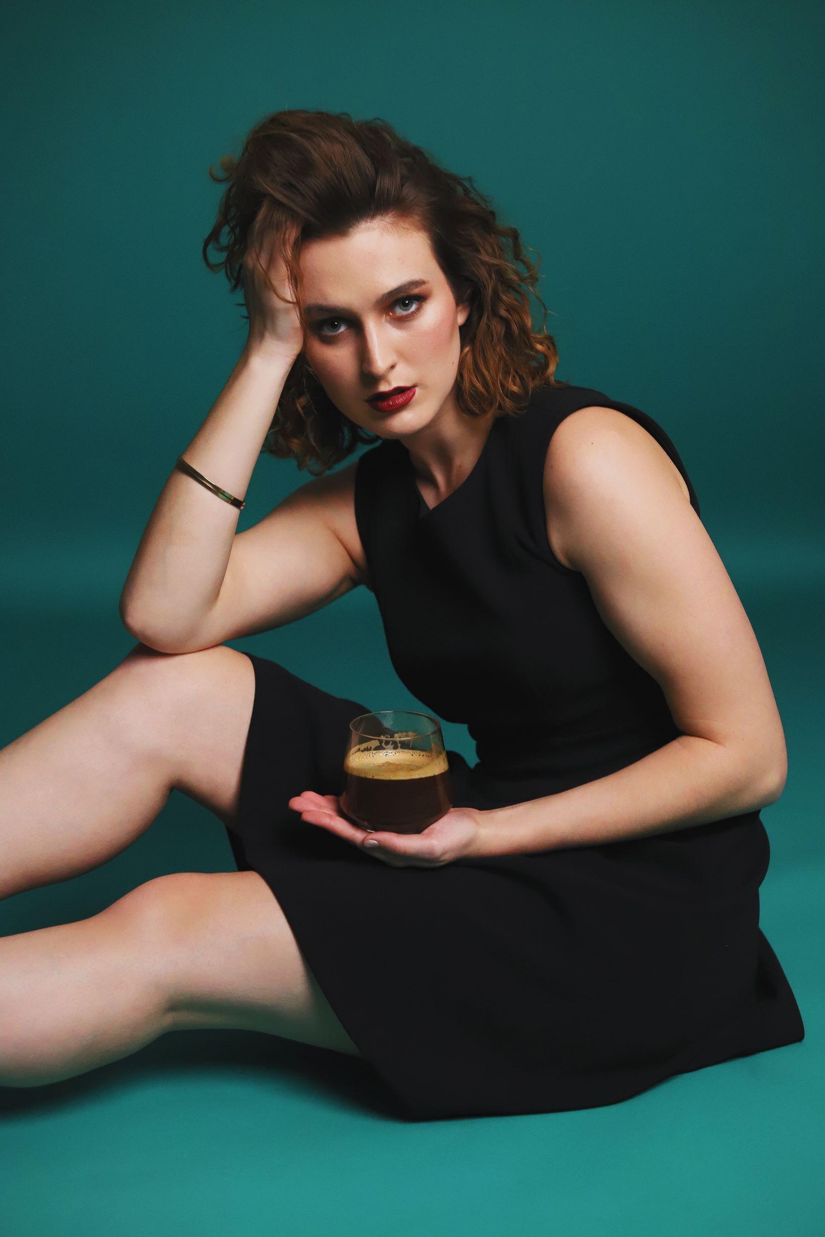 LeClair Organics Coffee Saskatoon, Coffee Roaster Saskatoon commercial photography with Jenna Rozlin 10