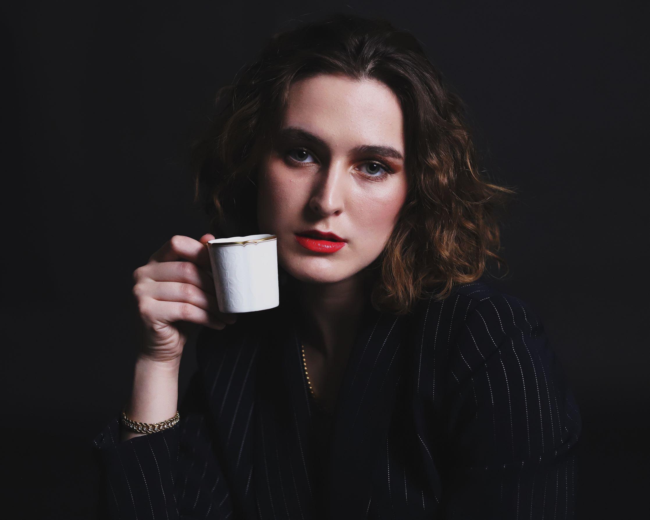 LeClair Organics Coffee Saskatoon, Coffee Roaster Saskatoon commercial photography with Jenna Rozlin 17