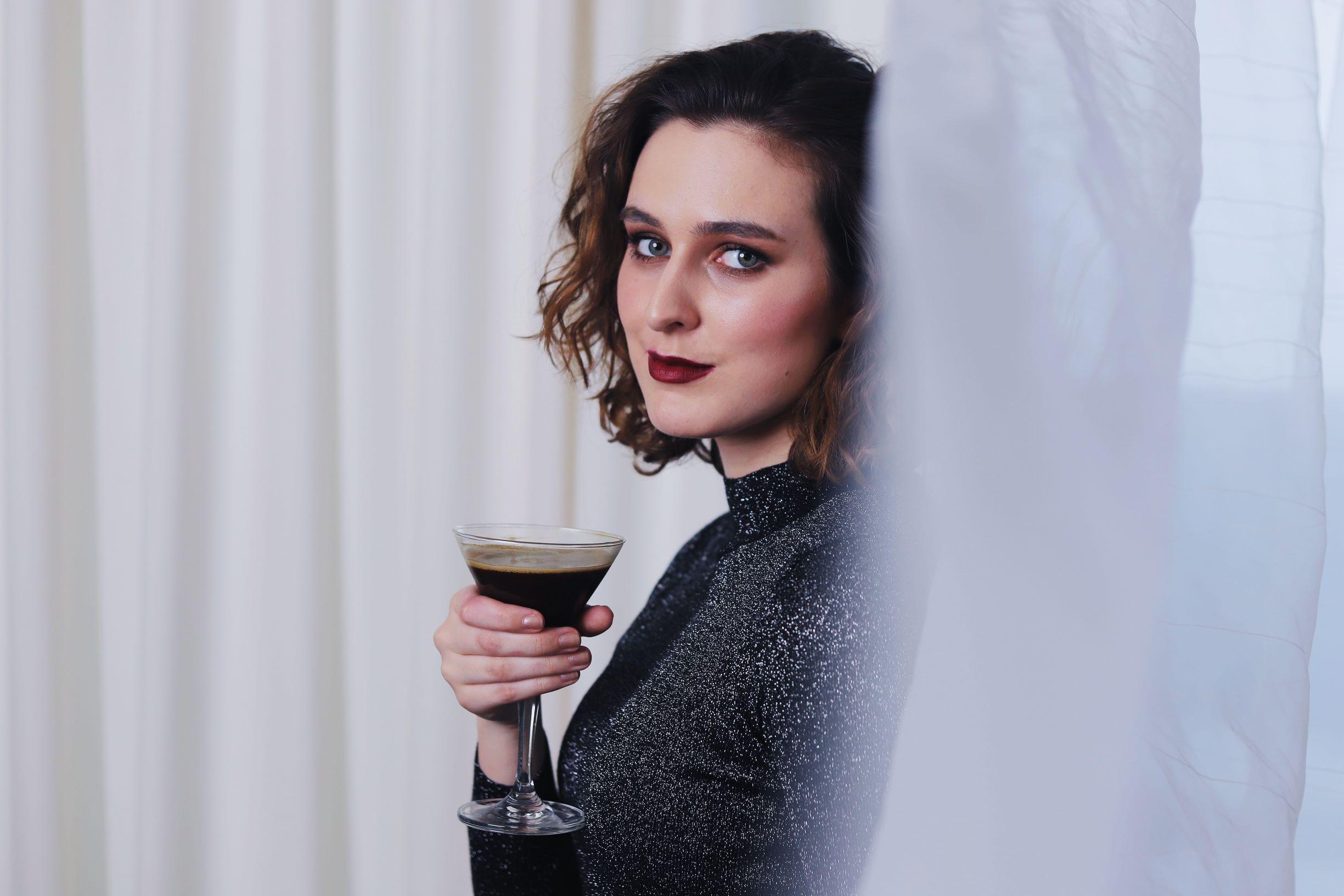LeClair Organics Coffee Saskatoon, Coffee Roaster Saskatoon commercial photography with Jenna Rozlin 22