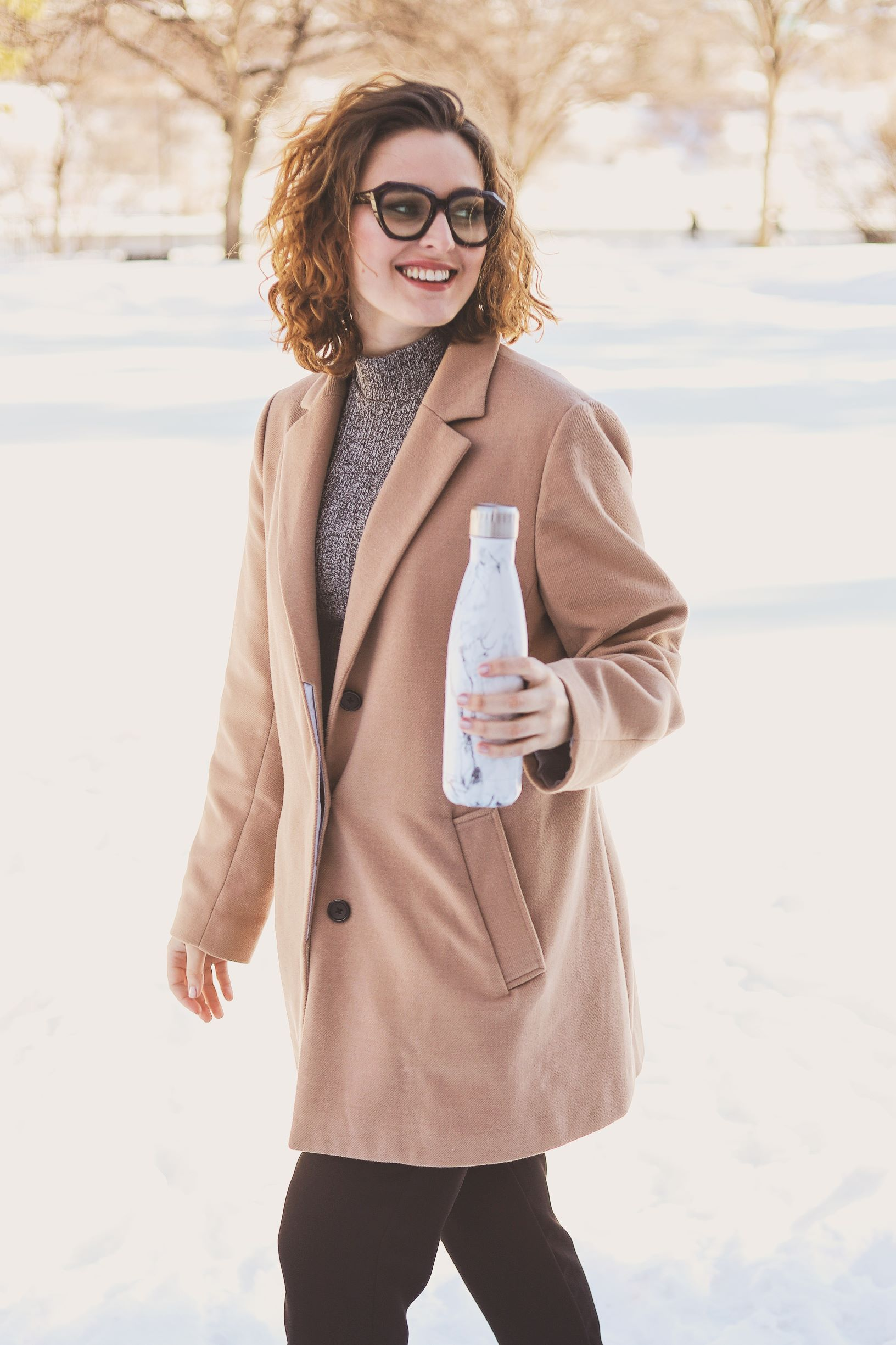 LeClair Organics Coffee Saskatoon, Coffee Roaster Saskatoon commercial photography with Jenna Rozlin 16