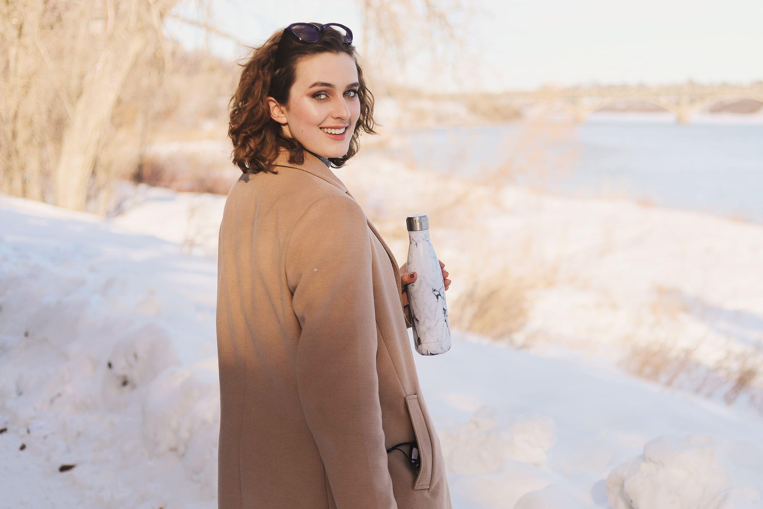 LeClair Organics Coffee Saskatoon, Coffee Roaster Saskatoon commercial photography with Jenna Rozlin 15