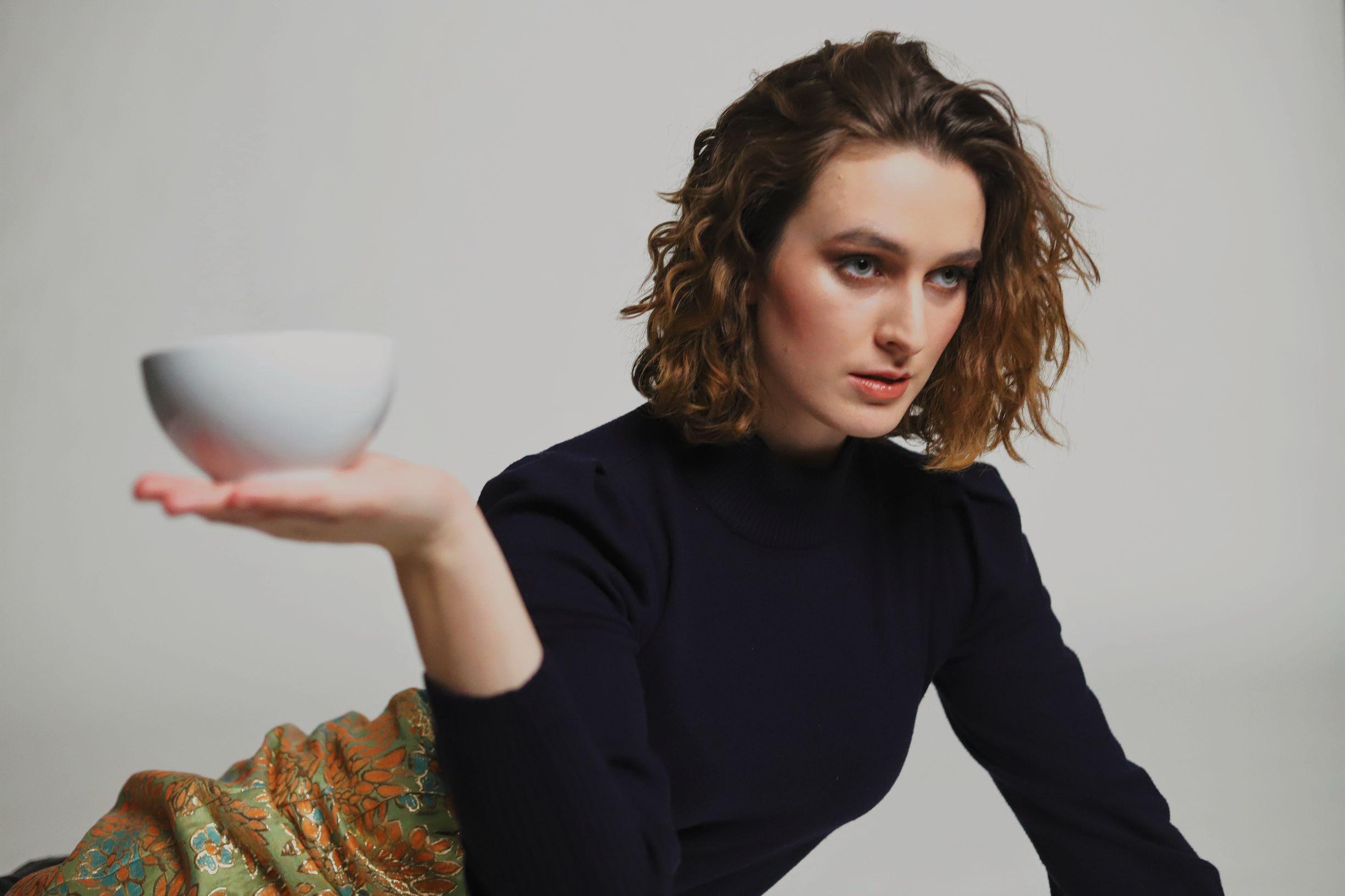 LeClair Organics Coffee Saskatoon, Coffee Roaster Saskatoon commercial photography with Jenna Rozlin 7