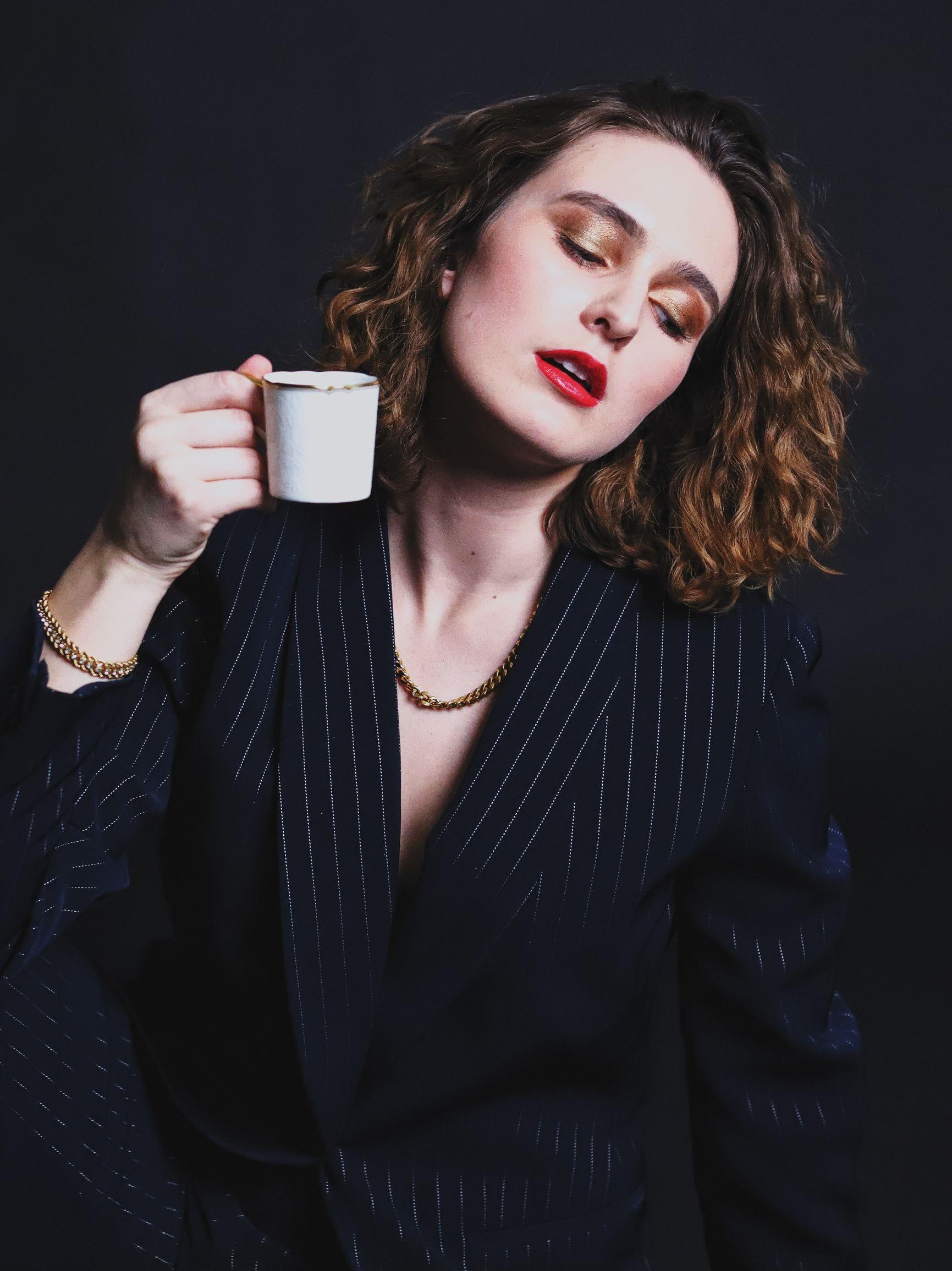 LeClair Organics Coffee Saskatoon, Coffee Roaster Saskatoon, photography with Jenna Rozlin