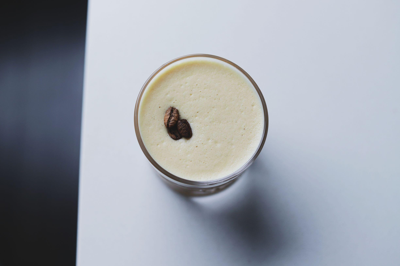 LeClair Organics Liberica Coffee, Remmy Martin Cognac Coffee Cocktail Recipe & Antica Formula