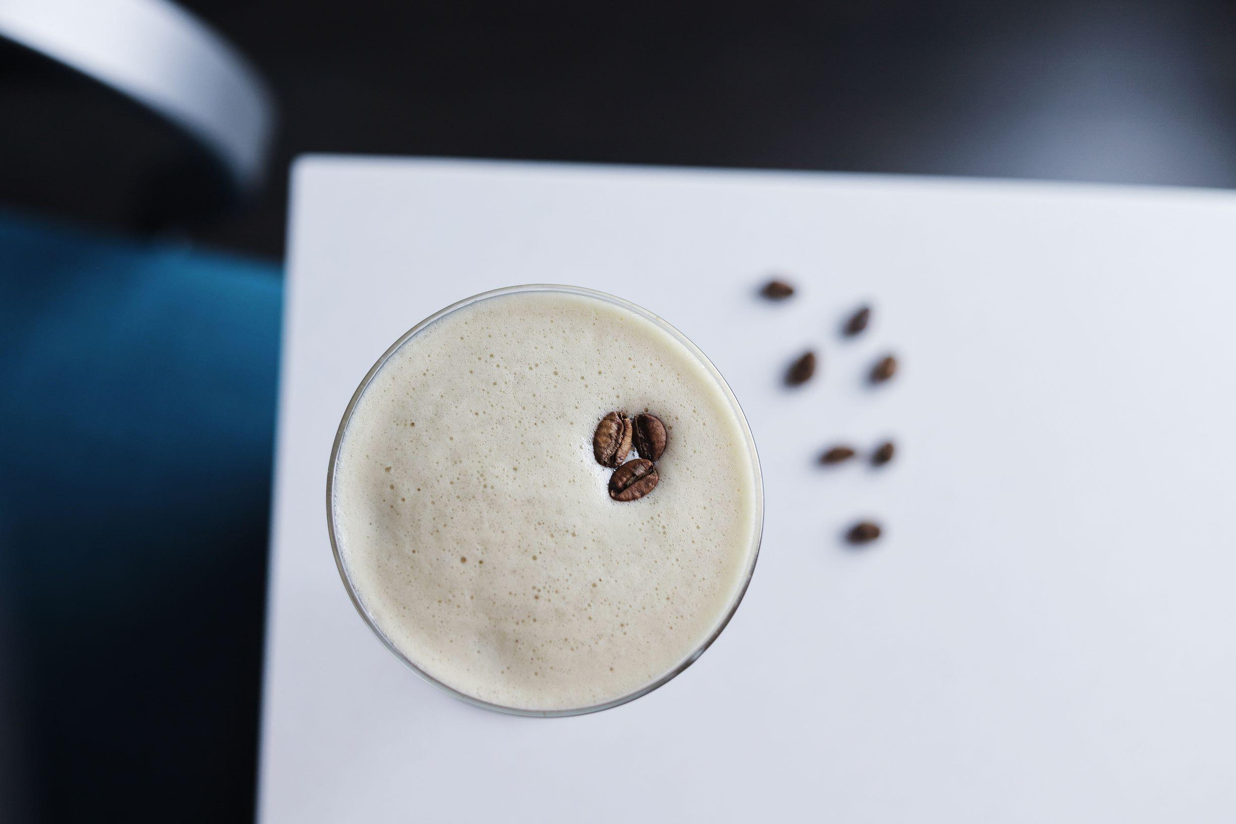 LeClair Organics specialty coffee, liberica coffee,, best espresso martini recipes vodka, coffee cocktail recipes