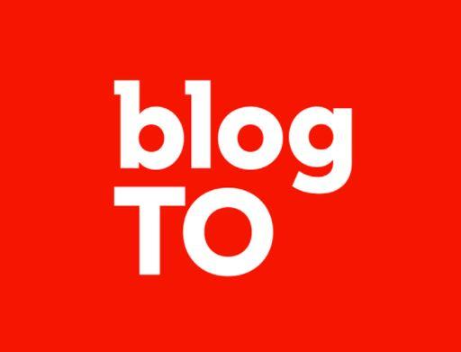 LeClair Organics As Featured on BlogTO