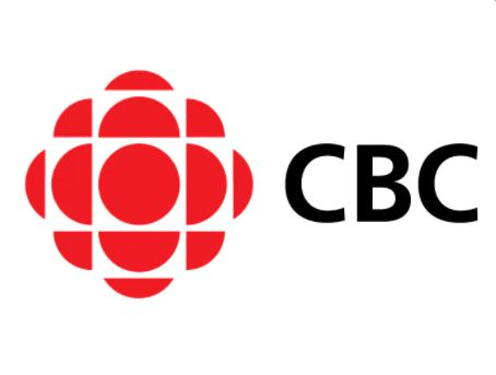LeClair Organics As Featured on CBC