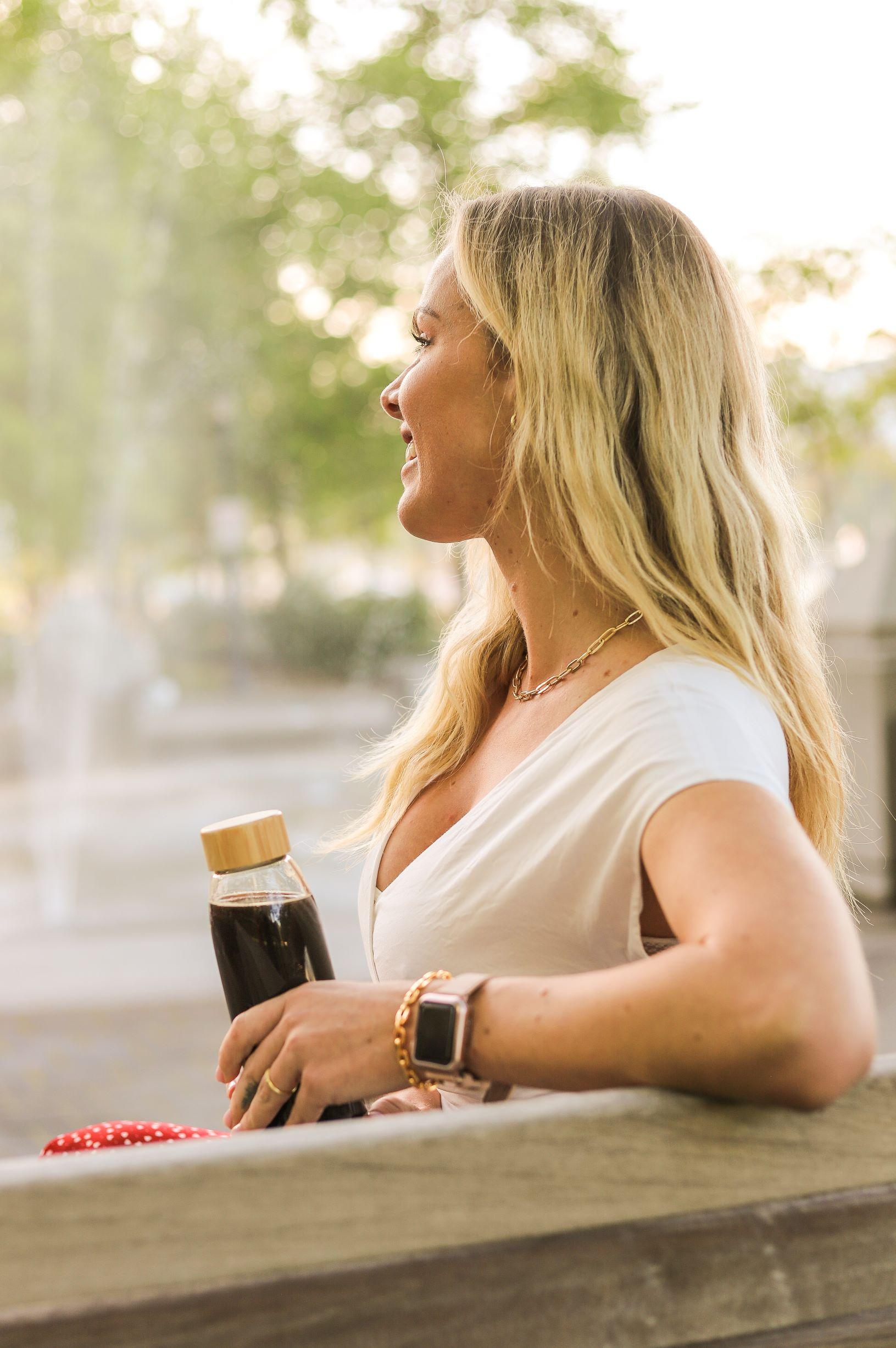 Vancouver Coffee, Vancouver Coffee Roasters LeClair Organics Photoshoot heidi 5